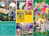 PartyLeaflet_NewMain_18072014
