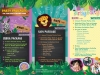 PartyLeaflet_New_18072014