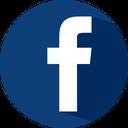 1450452925_facebook