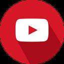 1450452926_youtube