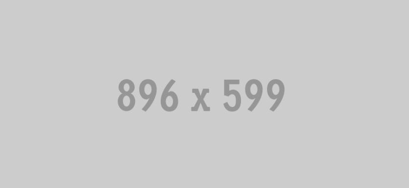 896x599