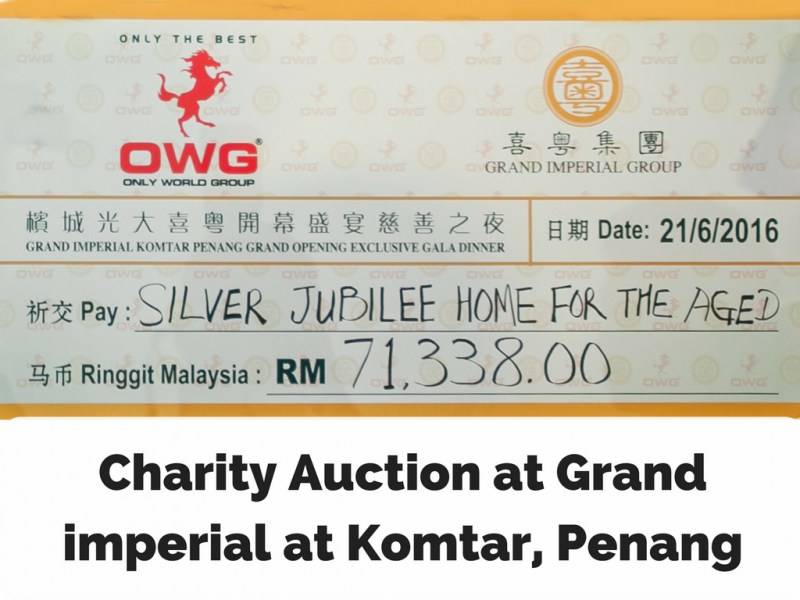 http://www.owg.com.my/wp-content/uploads/Charity-Auction-at-Grand-imperial-at-Komtar-Penang-800x600.png