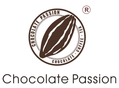 http://www.owg.com.my/wp-content/uploads/Chocolate-passion-1-238x176.png