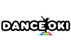 http://www.owg.com.my/wp-content/uploads/Dance-Oki-236x176.png