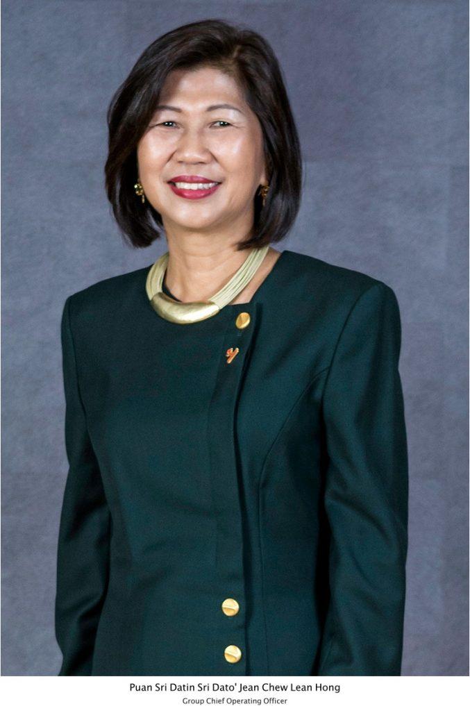 Datin Sri