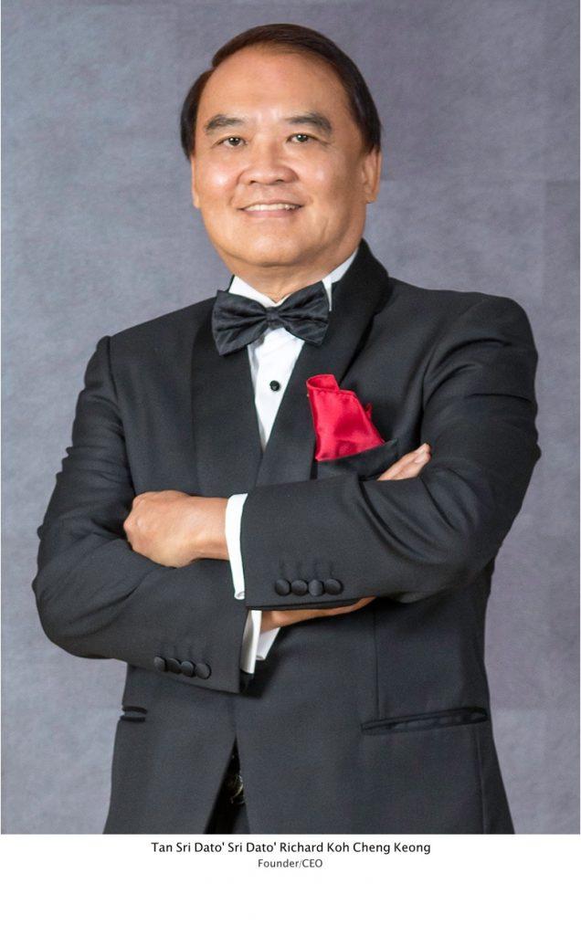 Dato Sri copy