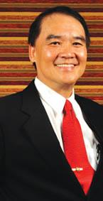 Y.B. Dato Sri Dato Richard Koh