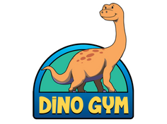 http://www.owg.com.my/wp-content/uploads/Dino-gym-236x176.png