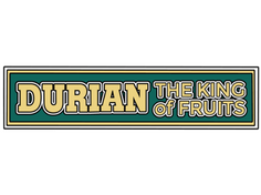 http://www.owg.com.my/wp-content/uploads/Durian-king-of-fruit-236x176.png