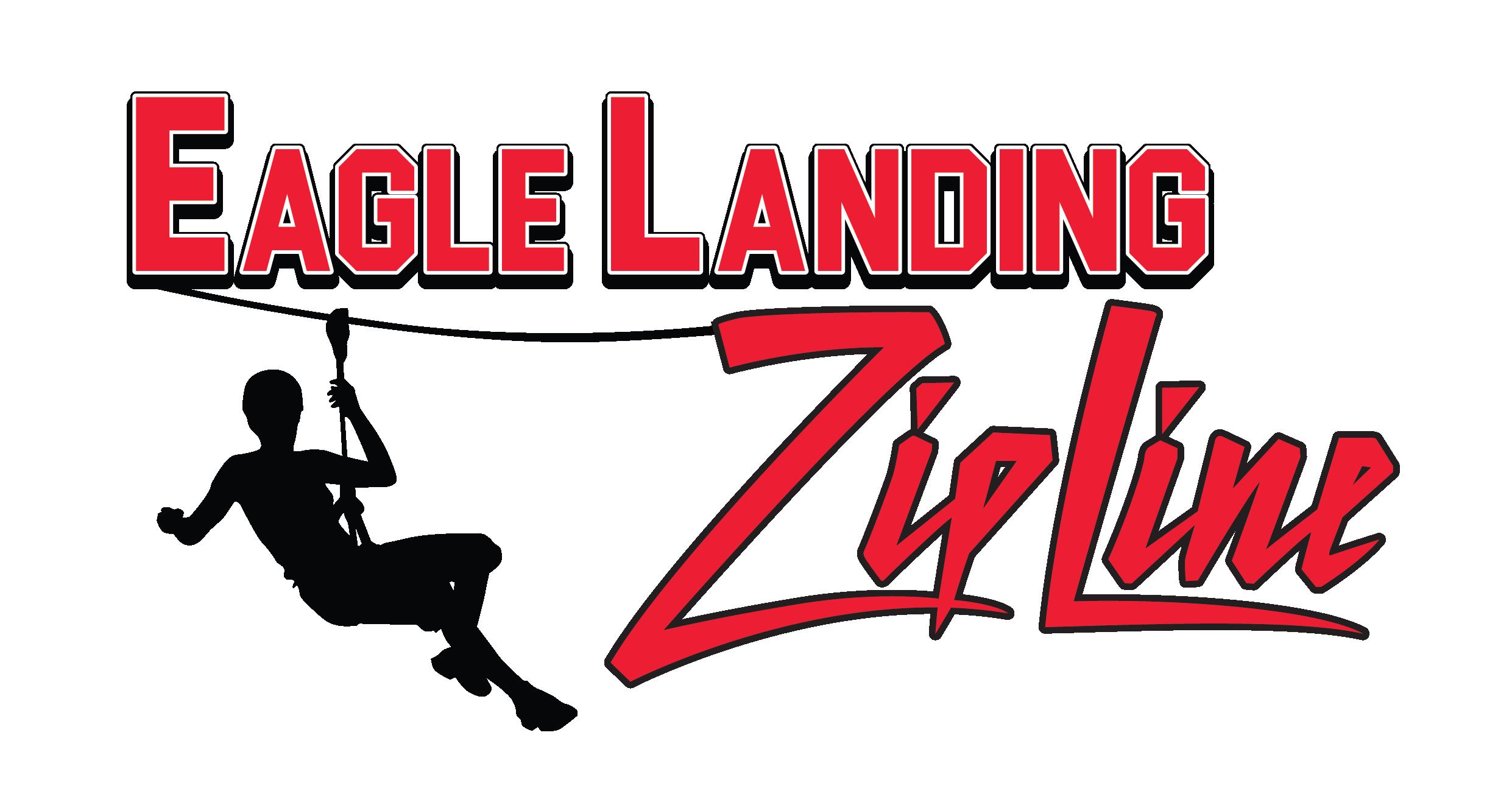 EAGLE LANDING LOGO-01