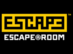 http://www.owg.com.my/wp-content/uploads/Escape-room-236x176.png