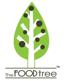 Foodtree-Logo