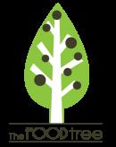 Foodtree-Logo