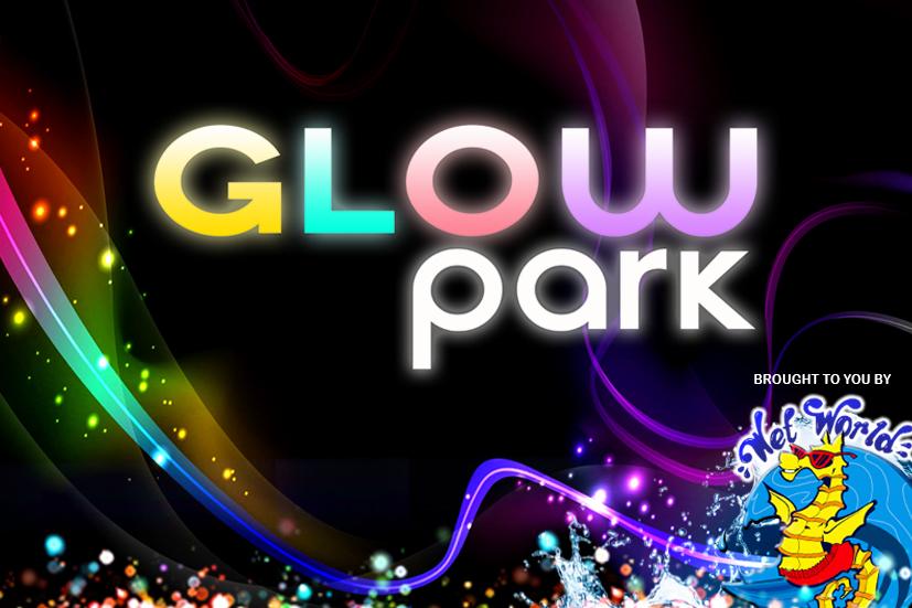 GlowPark_Website_Thumbnail
