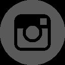 Instagram Logo (1)
