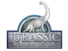 http://www.owg.com.my/wp-content/uploads/Jurassic-Center-236x176.png