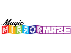 http://www.owg.com.my/wp-content/uploads/Magic-mirror-236x176.png