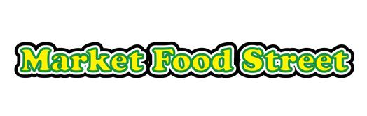 Market FS logo