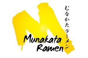 http://www.owg.com.my/wp-content/uploads/Munakata-ramen-logo-300x200.jpg