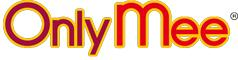 Only_mee_logo_1