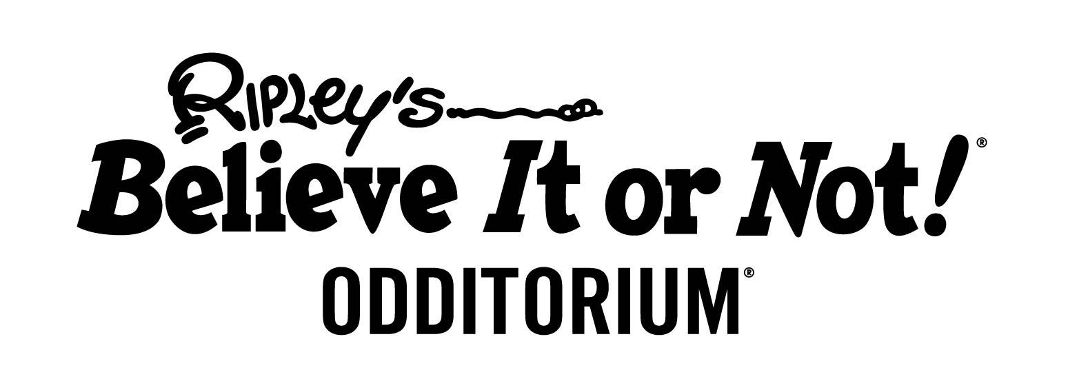 RBION Odditorium-01