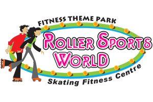 http://www.owg.com.my/wp-content/uploads/Roller-sports-bangsar-300x200.jpg