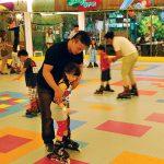 Rollergallery2