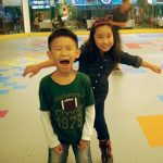 Rollergallery4