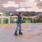 Rollergallery6