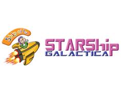 http://www.owg.com.my/wp-content/uploads/Starship-galatica-236x176.png