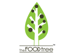 http://www.owg.com.my/wp-content/uploads/The-foodtree-238x176.png