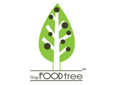 The foodtree