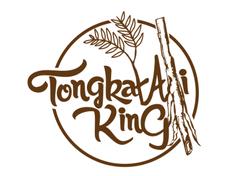 http://www.owg.com.my/wp-content/uploads/Tongkat-Ali-236x176.png