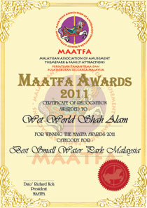 awards-wet-world-small-sml