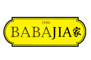 http://www.owg.com.my/wp-content/uploads/babajia-logo-300x200.png
