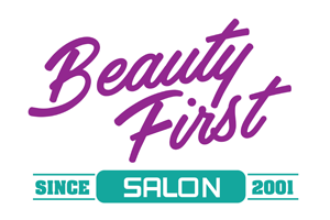 http://www.owg.com.my/wp-content/uploads/beauty-salon-300x200.png