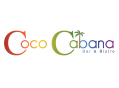 http://www.owg.com.my/wp-content/uploads/coco-cabana-238x176.png