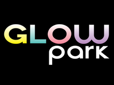 http://www.owg.com.my/wp-content/uploads/glow-park-236x176.png