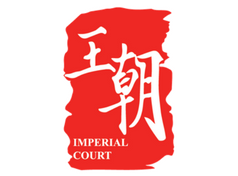 http://www.owg.com.my/wp-content/uploads/imperial-court-238x176.png