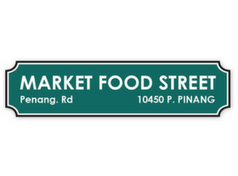 http://www.owg.com.my/wp-content/uploads/market-food-street-238x176.png