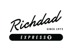 http://www.owg.com.my/wp-content/uploads/richdad-espresso-238x176.png