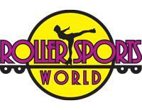roller_sports_world_bangsar_logo