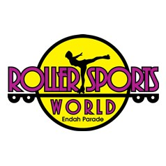 rollersports