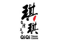 http://www.owg.com.my/wp-content/uploads/taiwan-cuisine-238x176.png