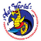 wet_world_logo